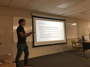 Christian Alvarez Research Seminar 3