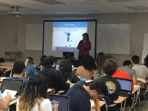 Dr. Patricia Ordóñez, How to Fund Your Education Writing Award Winning Applications  2