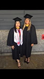 Graduación BS 2018 2