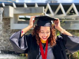 Graduación BS 2018 4