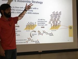 José Javier (JJ) Fuentes Rivera Research Seminar 3