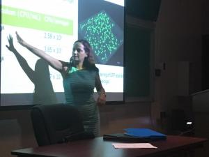 Liz Diaz - Sep 1 2017